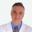 Entrevista al Dr. Jaime Parra, Co-director de la Unidad de Epilepsia de Difícil Control en el Hospital San Rafael de Madrid